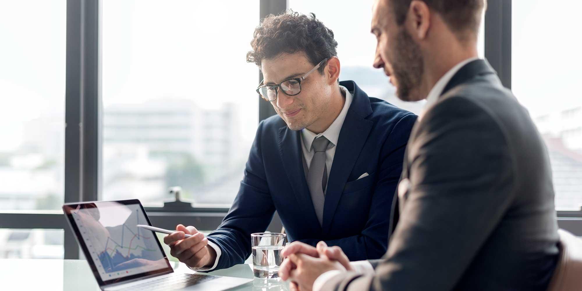A importância de desenvolver um bom Plano de Negócios para o seu escritório de advocacia.