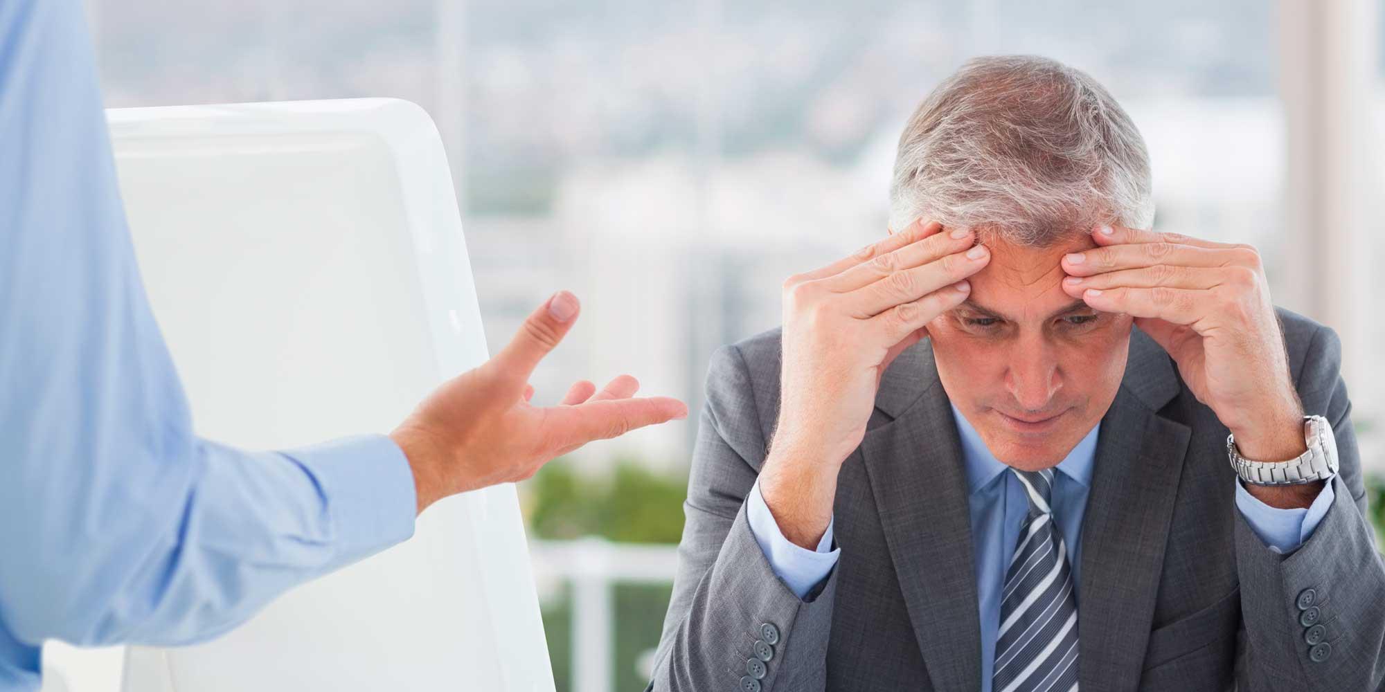 Processos eletrônicos: evite a dor de cabeça com a perda de prazos.