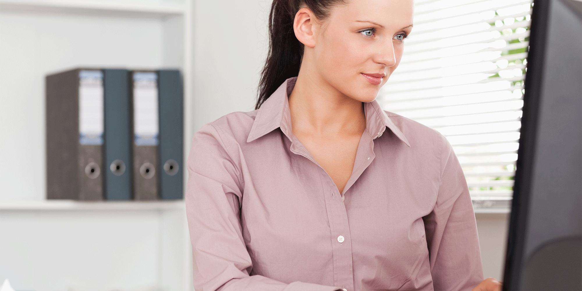 Software jurídico com captura de intimações: dicas para uma gestão completa.